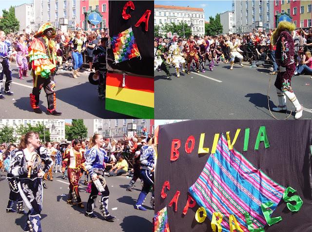bolivia karneval der kulturen berlin