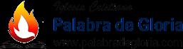 Iglesia Cristiana Palabra de Gloria- Pastor Luis Mattos