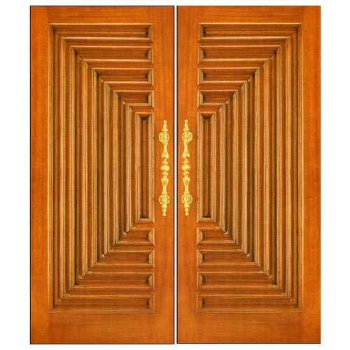 Wooden doors designse beautiful perfect house designs for Beautiful door designs for home