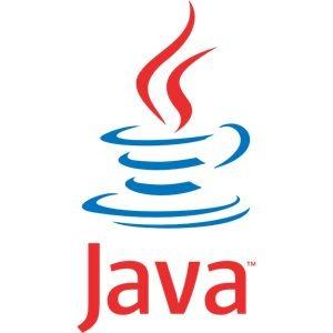 Java-language-android