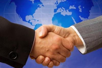 cual es el significado de un acuerdo bilateral