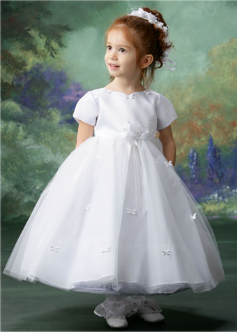 Model Baju Pesta Anak Anak Gambar Fashion Baju Pakaian Pesta Terbaru