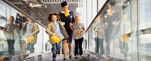 [Imagen: Unaccompanied-Minors-Flying.jpeg]