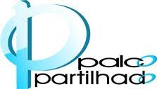 Site Oficial - Palco Partilhado