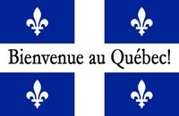Gobierno de Québec