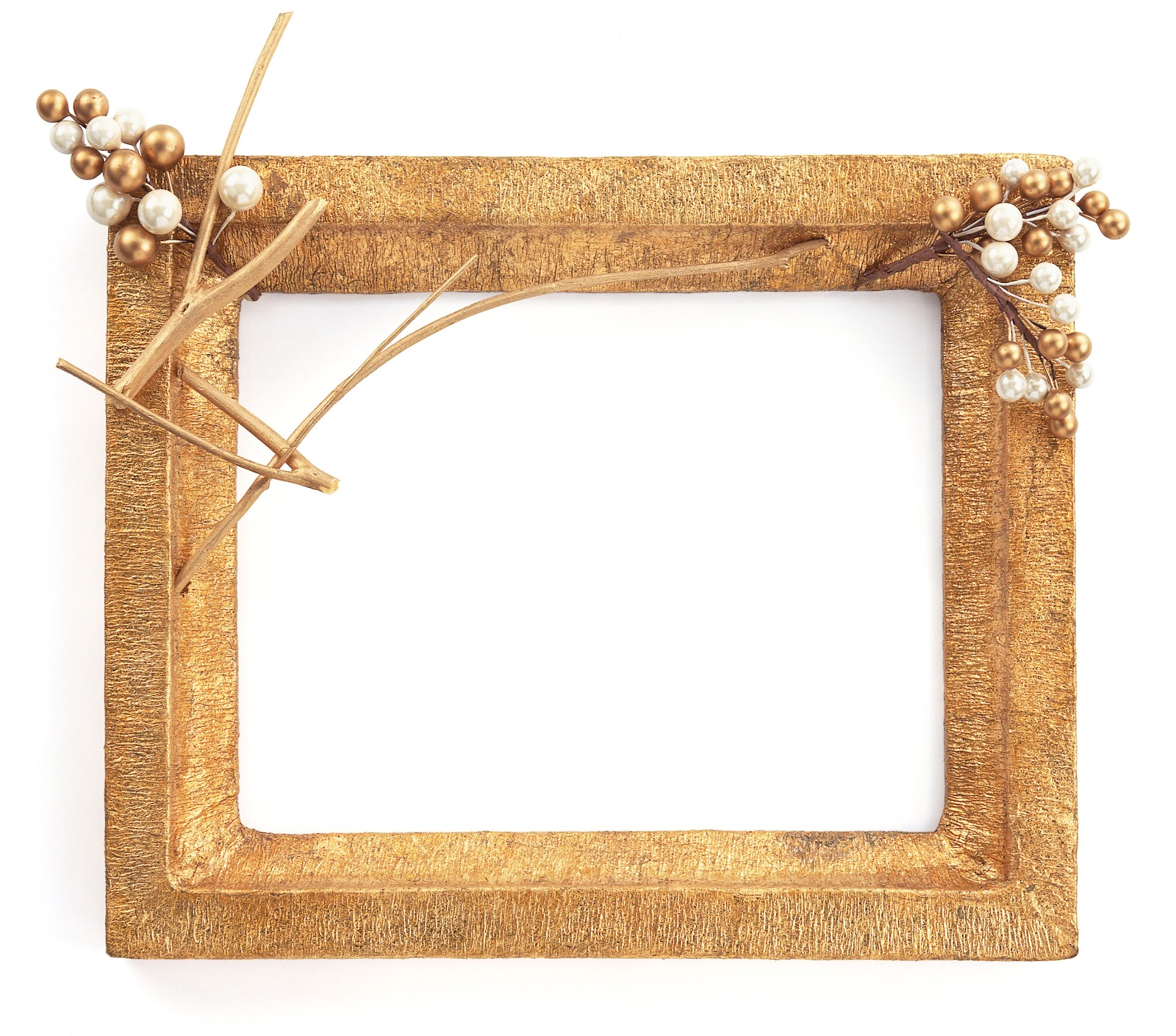 seenwall photo frame wallpaper gallery