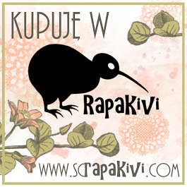 Rapakivi