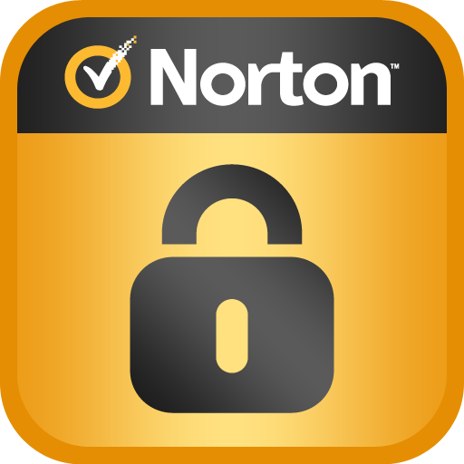 Norton Antivirus 20 3 0 36 Official Version Zee Soft
