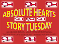 #StoryTuesday: The Accident (COMPLETE STORY)