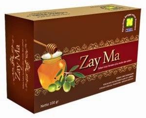 zay ma nasa, zay ma asli, zay ma original, distributor sabun zay ma, sabun zay ma jogja, toko kasimura, kasimura herbal