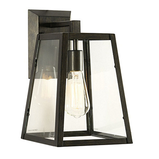 Ballard Designs Eldridge Wall Sconce