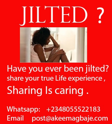 Share Your True Life Stories