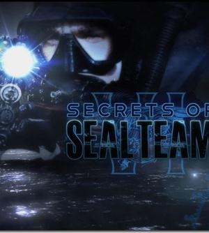 Bí mật biệt đội Hải Cẩu - Secrets of Seal Team 6