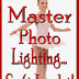 Master Photo Lighting - Soft Light - Free Kindle Non-Fiction