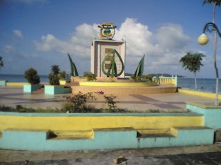Kota Tanjung Pinang