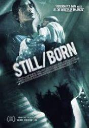 Still Born (2017)