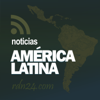 Noticias de América Latina