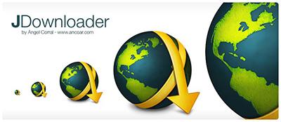 JDOWNLOADER+JDOWNLOADER2 PREMIUM DATABASE