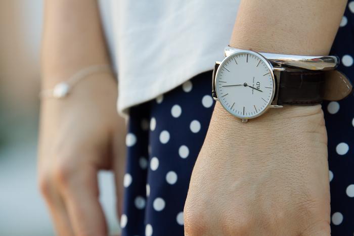 Detalles accesorios favoritos blogger de moda WOWS