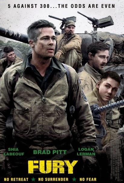 [Image: Fury-Poster.jpg]