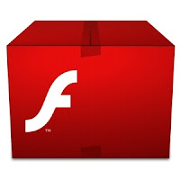 Flash Player 11.8.800.129 Beta