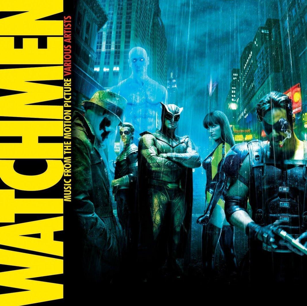 http://2.bp.blogspot.com/-hD0kWU8W5hY/Tp-YpXFnUwI/AAAAAAAAAuE/86PM5c8BVfw/s1600/cover_watchmen_soundtrack.jpg