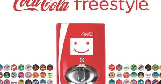 coca cola business strategy pdf