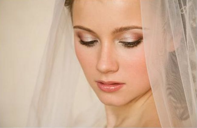 Naturals Bridal Makeup Review : MAQUIAGEM PARA TRABALHO: CORES E TeCNICAS M A Cmaniaca