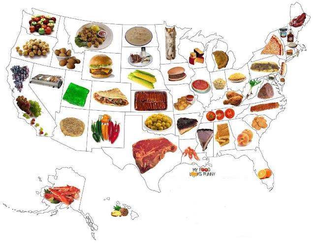 http://2.bp.blogspot.com/-hD1wGIsjh2I/TwHfEyg4arI/AAAAAAAABeo/B1b9vKKHyro/s320/Food+by+State+Map.JPG
