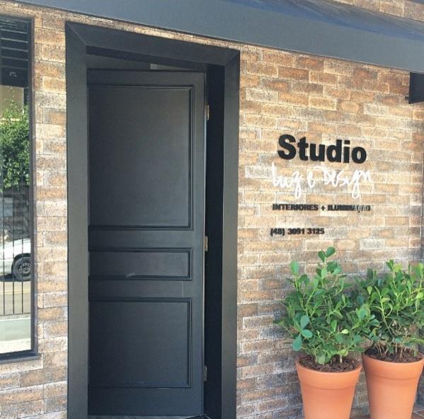 Studio Luz e Design