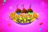 Banana Split is a comedy gag show broadcast in ABS-CBN every Saturday evening featuring Angelica Panganiban, Jason Gainza, and John Prats, comedians Pokwang and Pooh, Melai Cantiveros, Jason Francisco, and […]