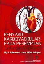Buku PENYAKIT KARDIOVASKULAR PADA PEREMPUAN