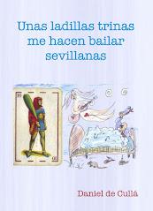 Daniel de Cullá