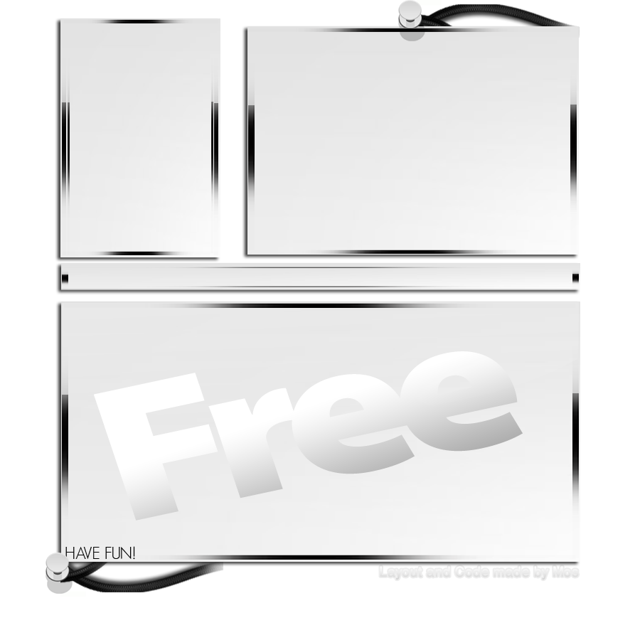 Free+IMVUIframe+Div+Layouts Free IMVUIframe Div Layouts http ...