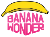 Banana Wonder