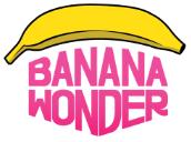 Banana Wonder