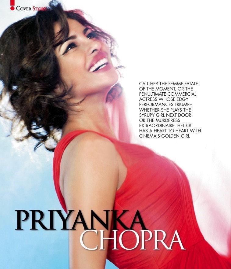 http://2.bp.blogspot.com/-hD5ruI37xgY/T88QWkq6P-I/AAAAAAAAy2A/jMndcEo2PP8/s1600/Priyanka+Chopra+on+the+cover+of+Hello!+Magazine+Mycineworld+Com+(3).jpg