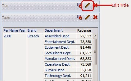 how to create dashboard prompts in obiee 11g