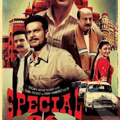 Murder 3 in hindi watch online