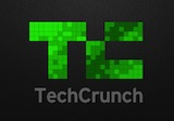 TechCrunch Roku Channel