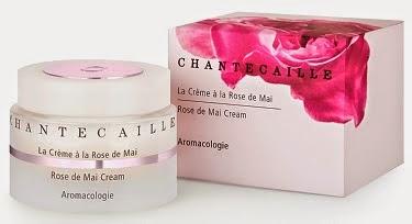 Chantecaille - Rose De Mai Cream -50ml/1.7oz Hydrating Toner  120ml/4oz