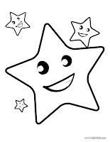 http://www.hellokids.com/c_17649/coloring-page/coloring-pages-for-preschoolers/star-toy-coloring-page