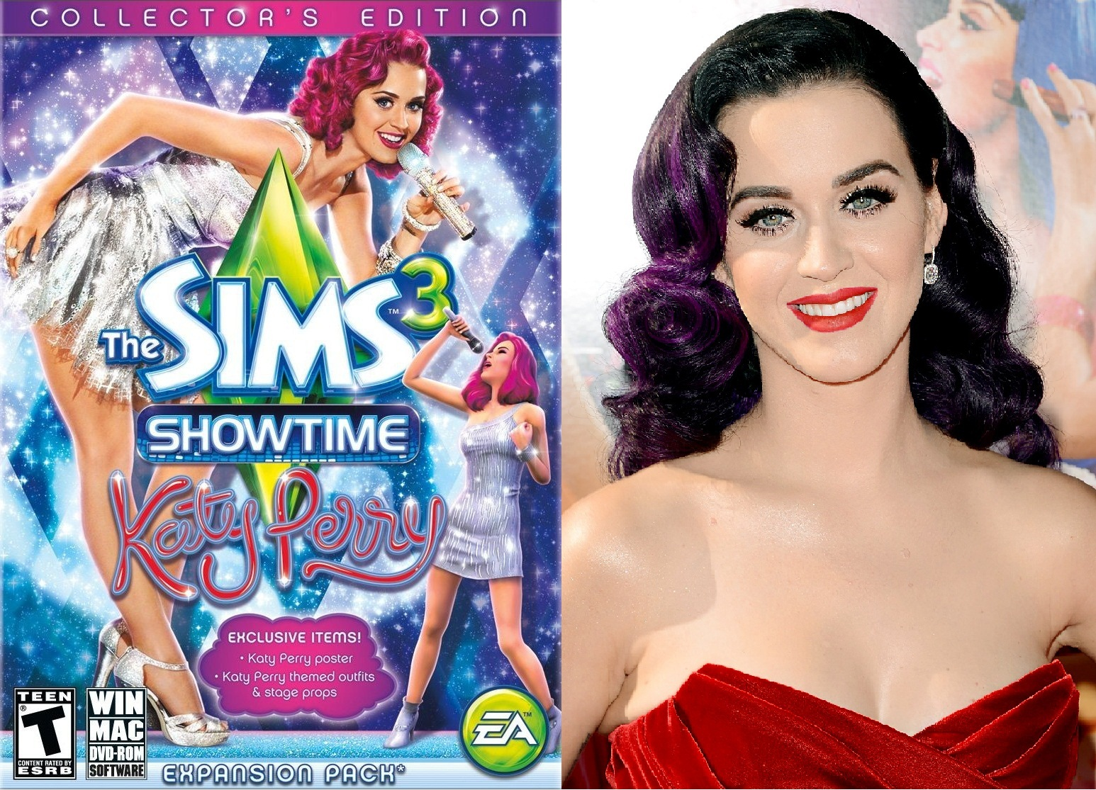 The sims 3showtime free nude skins pc nsfw scenes