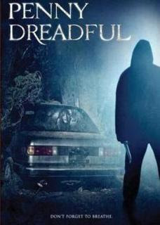 Penny Dreadful – DVDRIP LATINO
