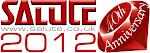 SALUTE 2014 : L'équipe Histoire de plomb y sera !