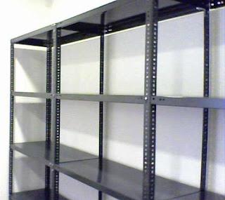 Retroalimentacion tipos de suministro linos - Chapas metalicas decorativas ...