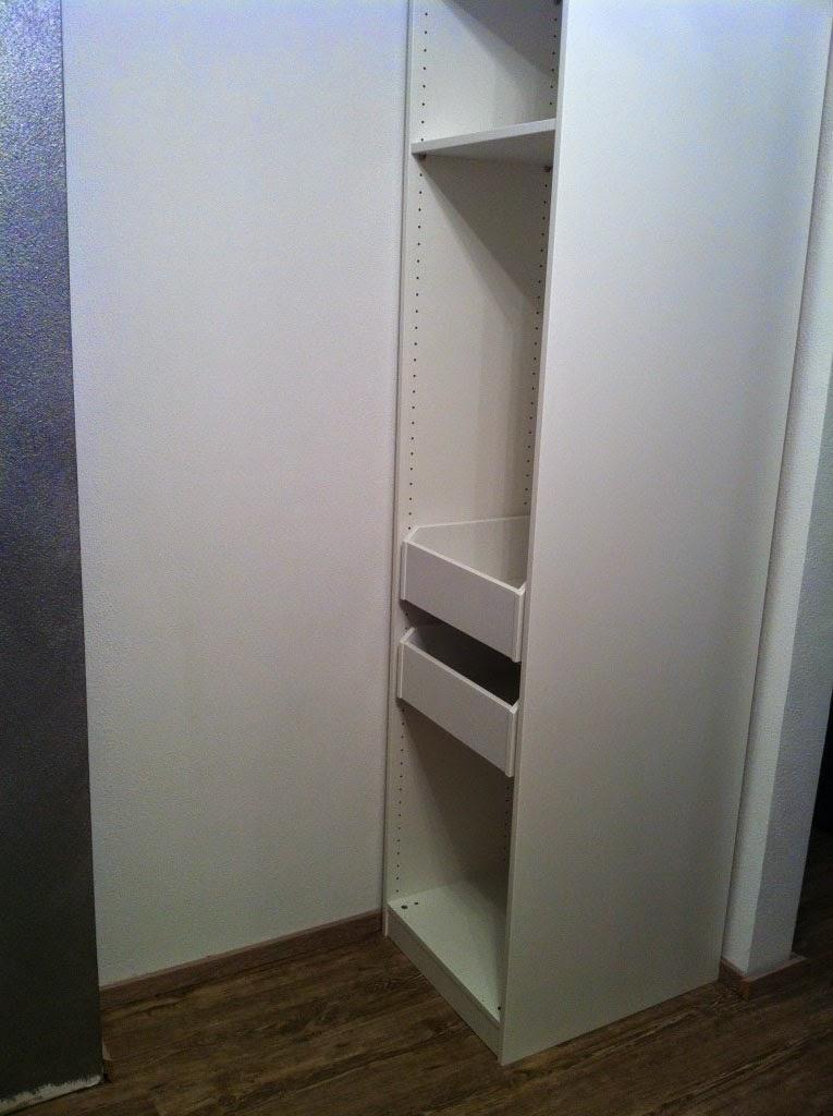 abenteuer hausbau dezember 2013. Black Bedroom Furniture Sets. Home Design Ideas