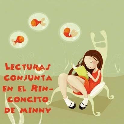 Lectura Conjunta: