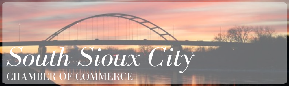 South Sioux City Chamber of Commerce