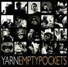 Yarn: Empty Pockets